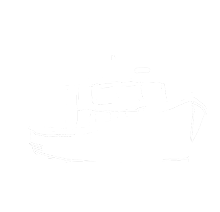 HighTideOrganic - Made In Maine